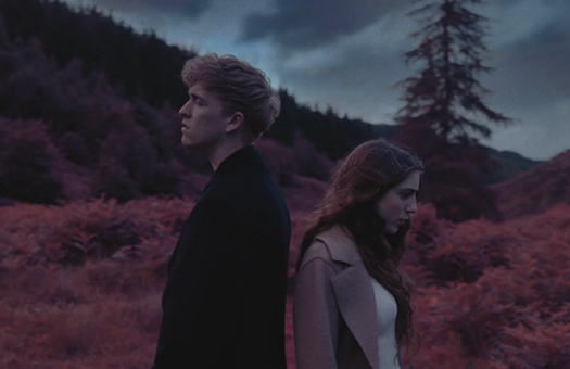 Birdy x Rhoes - Let it all go Thumb