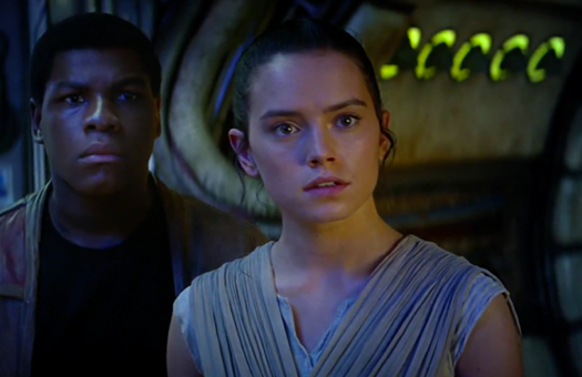 Star-Wars---La-bande-annonce-officielle-_thumb